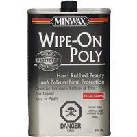 Minwax 39003 Protective Finish