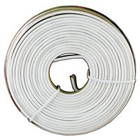 Hopkins 49905 Bonded Trailer Electrical Wire