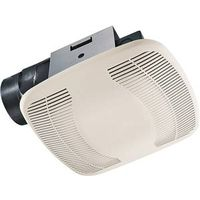Air King BFQ50 Exhaust Fan