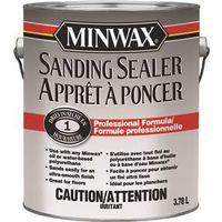 Minwax CM1570000 Low VOC Professional Sanding Sealer