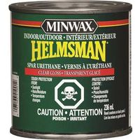 Minwax Helmsman 40001M Protective Finish