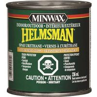 Minwax Helmsman 41001M Protective Finish