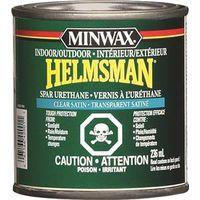 Minwax Helmsman 42001M Protective Finish
