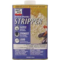 Klean-Strip QKS221 Paint Stripper