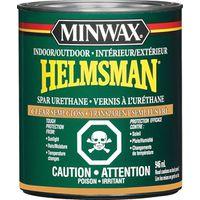 Minwax Helmsman 41003M444 Protective Finish
