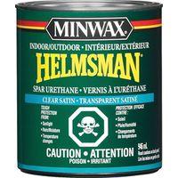 Minwax Helmsman 42003M444 Protective Finish