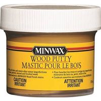 Minwax 13611 Wood Putty