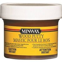 Minwax 13613 Wood Putty