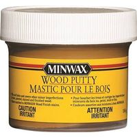 Minwax 13614 Wood Putty