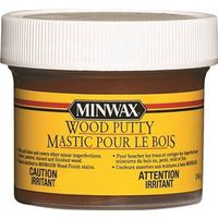 Minwax 13617 Wood Putty