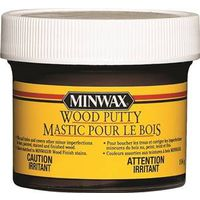 Minwax 13618 Wood Putty