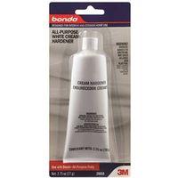 Bondo/Dynatron 20058 Cream Hardener
