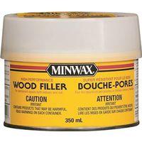 Minwax 11002 Wood Filler