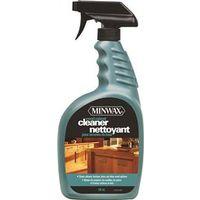 Minwax CM5127006 Floor Cleaner