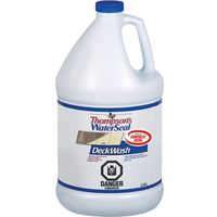 Thompson's WaterSeal THC052501-16 Deck Cleaner