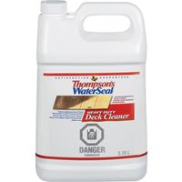 Thompson's WaterSeal THC052502-16 Deck Cleaner