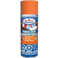 Sherwin-Williams THC050502-18 Fabric Seal