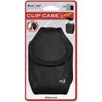 Nite Ize CCCW-03-01 Wide Cargo Clip Case