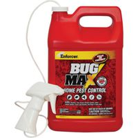 BugMax EBM128 Home Pest Control