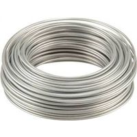 Hillman 50132 Utility Wire