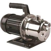 Simer 2825SS Non-Submersible Utility Pump