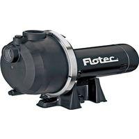 Sta-Rite Industries FP5172-08 Flotec