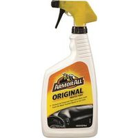 Armor All Original 10326 Protectant Gel
