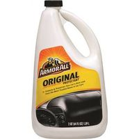Armor All Original 10644 Protectant Gel