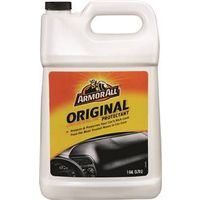 Armor All Original 10710 Protectant Gel