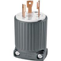Cooper L630P Twist Lock Electrical Plug