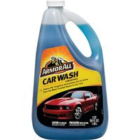 Armor All 25464 Car Wash Concentrate