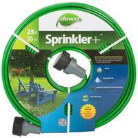 Colorite/Swan SNTEC025 Sprinkler Hoses