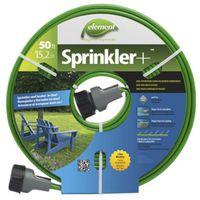 Colorite/Swan ELTEC050 Sprinkler Hoses