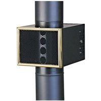 Vogelzang HR-6 Heat Reclaimer