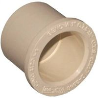 Genova 500 Pipe Reducing Bushing