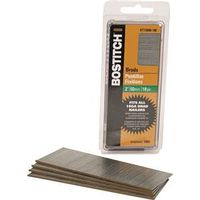 Stanley BT1350B-1M Stick Collated Nail