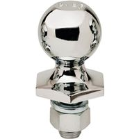 Reese Towpower 7008200 Standard Interlock Hitch Ball