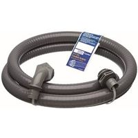 Thomas & Betts 150DRB Liquidtight Flexible/Non-Metallic Conduit Kit