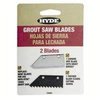 Hyde 19403 Replacement Blade