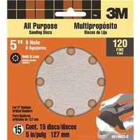 3M 99146NA Sanding Disc