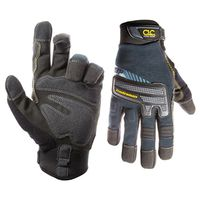 Flex Grip Tradesman 145M Work Gloves