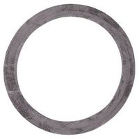 Danco 35551B Cap Thread Gasket
