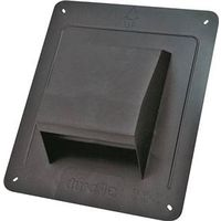 Air King RCB810 Roof Cap