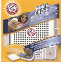 Arm And Hammer AFHF200 Air Freshener Dispenser