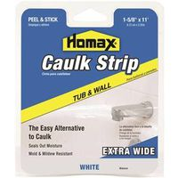 Homax 34040 Caulking Strip