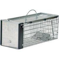 Victor 0745 X-Small Cage Trap