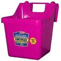 Fortex/Fortiflex 1301612 Bucket Feeder