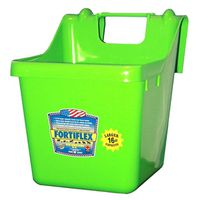 Fortex/Fortiflex 1301643 Bucket Feeder