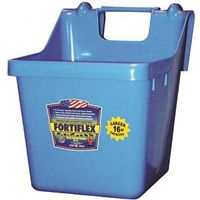 Fortex/Fortiflex 1301640 Bucket Feeder