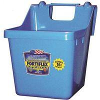 Fortex/Fortiflex 1301640 Bucket Feeder